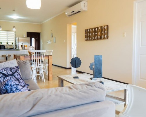 GOLD COAST ARUBA Condo Diamante 236b
