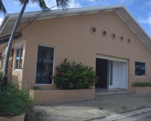 Dominicanessenstraat 24