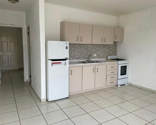 Montaña 102-apartment 2