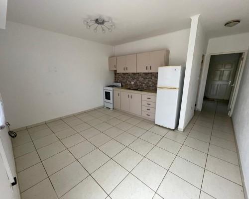 Montaña 102-apartment 3