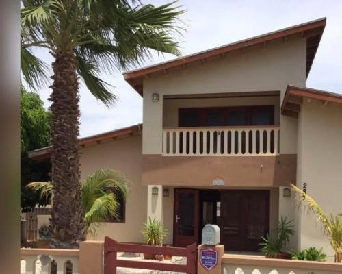 Wayaca Residence 287