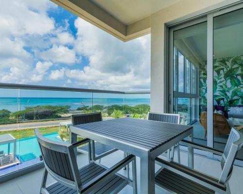 Azure Residence 625