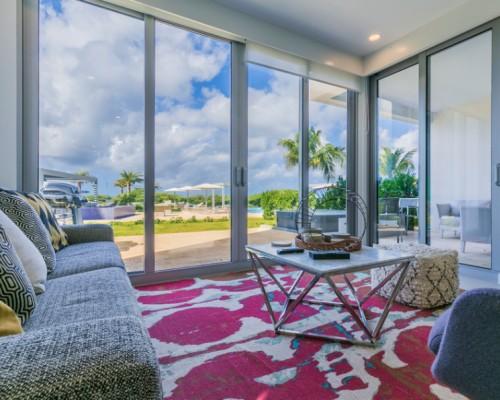 Azure Residence 116