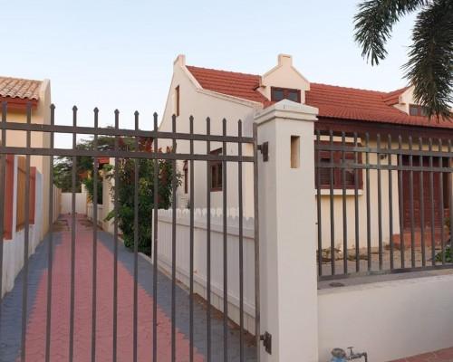 1-Bedroom Apartment | Wayaca Residence