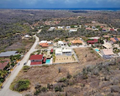 Bringamosa 2228 Property land