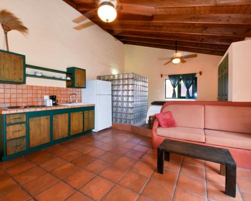 Casa Flamboyant Studio #1