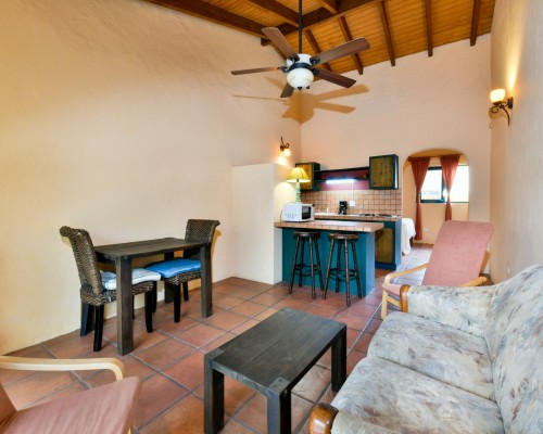 Casa Flamboyant Apartment #3