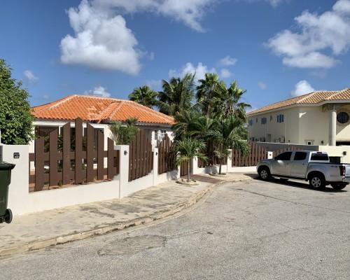 Tarabana Residence Home