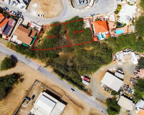 Property land Bubali #2