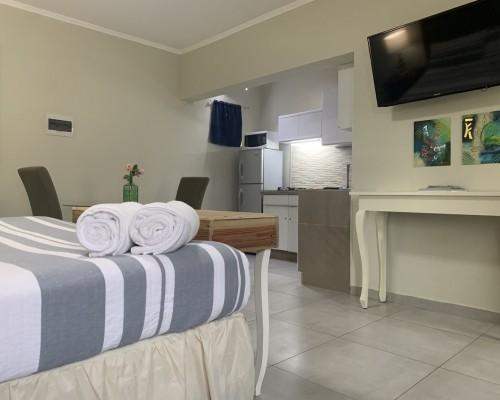 Walishali 5-D Apartment 1